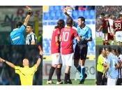 Serie 2012: 'cattivi' della stagione