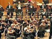 Massa Marittima ORT, Orchestra Regionale della Toscana
