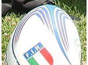 Italrugby FIR, questione (anche) palle