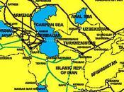 L'Asia centrale nuovo millennio: banco prova politica estera europea?