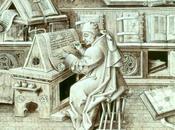 Umberto Galimberti…il filosofo Barbapapà