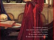 "Recensione Sognatrice. Storia vera Ildegarda Bingen"" Anne Marstrand-Jørgensen"