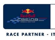 Bull Simply Market unite dalla Formula Uno!