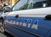 Avellino: Sorprende ladri casa viene aggredito. Sessantenne ospedale.