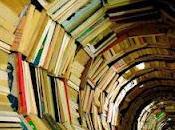 Andare libreria è... Paola