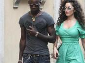 Mario Balotelli: Chiede test