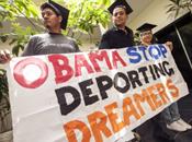 mosse Obama sull'immigrazione: dalla super sanatoria alla battaglia contro legge anti-immigrati Arizona