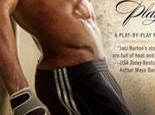 Play-by-Play Series Jaci Burton