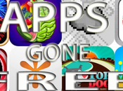 Apps Gone Free: Real Fireworks Artwork, Genius Super Diet, molto altro ancora