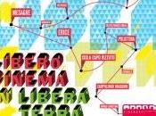 Libero Cinema Libera Terra 2012 Festival Itinerante beni confiscati alle mafie