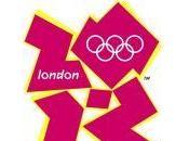 Petrucci stabilisce l'obiettivo minimo Londra: medaglie. Tante poche?