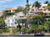Cartoline Janeiro, Patrimonio dell'Umanità