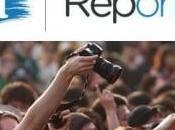 Userfarm Repubblica.it, selezionati videomaker l'Academy
