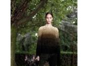 Givenchy haute couture autunno-inverno 2012-2013 fall-winter