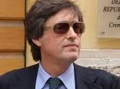 Calcioscommesse: arriva turno Andrea Masiello
