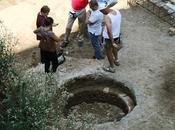Ritrovata domus romana Cremona
