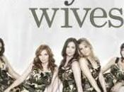 Army wives stg.6