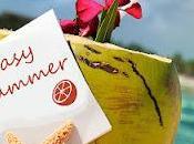 Easy Summer, rubrica dell'estate. Oggi: insalata farro.