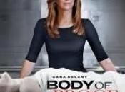 Body proof stg.2 finale stagione
