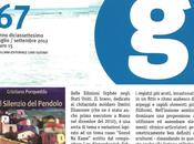 Recensione Silenzio Pendolo' Piero Viti, GuitART 2012