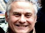 tinello Vittorio Munari: minuti parlare elezioni