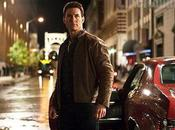 L'action Cruise primo trailer italiano Jack Reacher