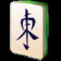Android App: Mahjong Classico