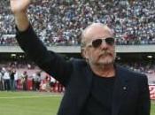 Sampdoria stringe forte obiettivo Napoli, ecco quale…