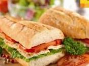 Pans Company mette gusto Franchising dieta mediterranea