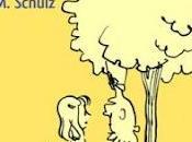 RAGAZZI- Charles Schulz
