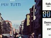 Francesca cavarretta, myst-r fra.biancoshock bazarte, spazio revel 31.03.2012 01.04.2012