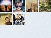 Foto Genius, nuovo editor foto Lumia!
