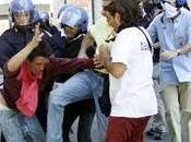 """Amnesty International sulla sentenza Diaz, Genova 2001: ""importante, incompleta tardiva"""