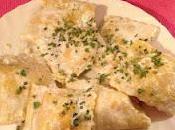 ravioli patate salmone