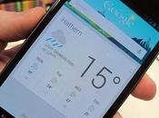 Galaxy Nexus tornerà prossima settimana Jelly Bean, dice Google