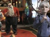 Conosciamo finalmente Jack Frost Leggende