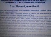 Caso Arvedi: forza giornale Comune risolto nulla, animi sono esasperati, Francesco Messina grande occasione: riportare pace