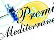 Attesa Lauria Premio Mediterraneo