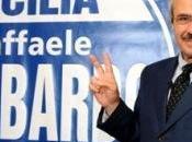 Odore elezioni, ergo assunzioni Sicilia