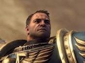 (MINI)RECE VIDEOGIOCHI: Warhammer 40,000: Space Marine Gears motosega