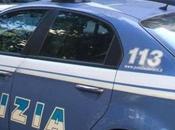 Guidonia: ferito durante sparatoria. Forse regolamento conti