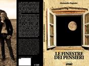 """strada fino segnala: Finestre Pensieri"""" Alessandro Bagnato"""