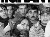 Mare Chiuso: mini-documentario profughi respinti dall'Italia