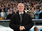 Didier Deschamps nuovo allenatore della Francia