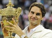Wimbledon 2012: Federer vince diventa leggenda