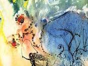 Salvador Dalì: Alice Wonderland