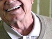 """Ernest Borgnine, """"con quella faccia così…"""""""