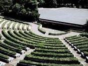 Concerti L.i.Ve. Teatro Verde Venezia