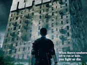 RAID: REDEMPTION (2011) Gareth Evans