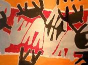 Galleria Bonioni Arte, Reggio Emilia: ALTERCO Trenta artisti secondo Novecento